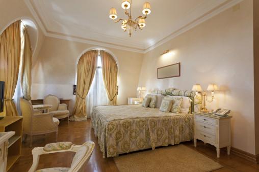 Fotos de Dormitorios de matrimonio Insprate y coge ideas