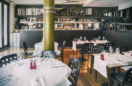 Fotos de Cafeteras bares y restaurantes pequeos