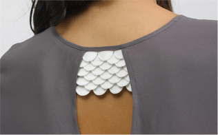 fabricate3_cube_3d_systems_3d_printing_textiles