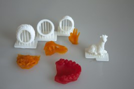 WASP_DLP_TOP_3d_printer4
