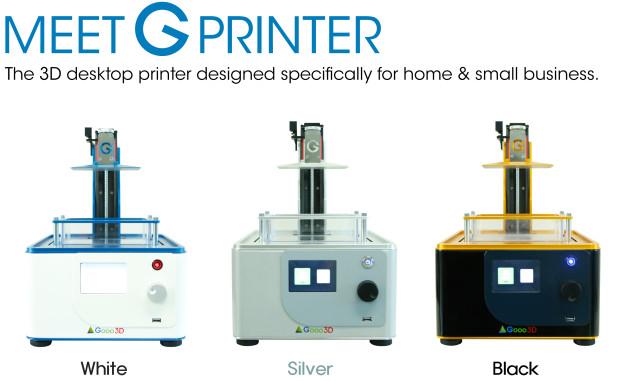 g_printer1_dlp_3d_printer_gooo3d