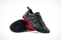 Under Armour Architech 3D printed Shoe