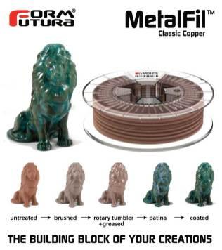MetalFil-Classic-Copper_filament