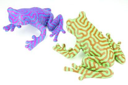 prometheus_system_multi-colour_extruder_kickstarter2