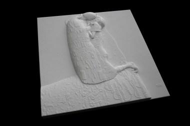 gustav_klimt_der_kuss_3d_printed_relief3
