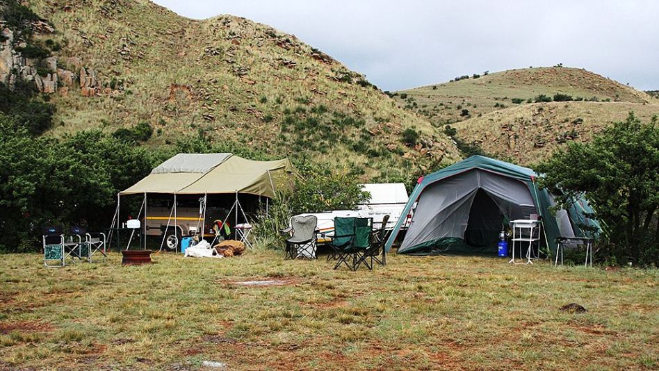 3-provinces-4x4-campsite_0005