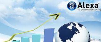 increase alexa ranks inseconds