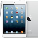 IPad 4 Review: With Specs, Features and Price