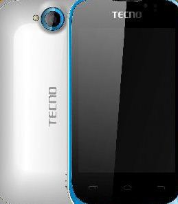 pictures of tecno p3 android phone