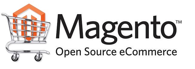 Magento Vs WordPress: the expert review