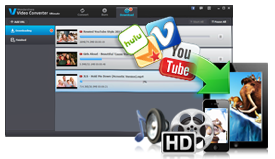 Win wondershare video ultimate free