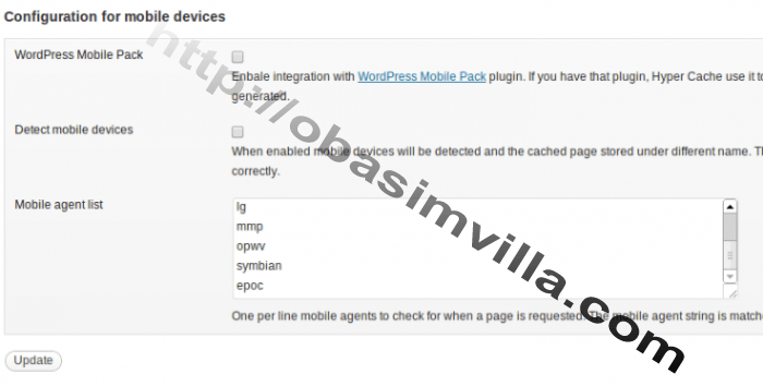 Best wordpress caching plugin for shared server