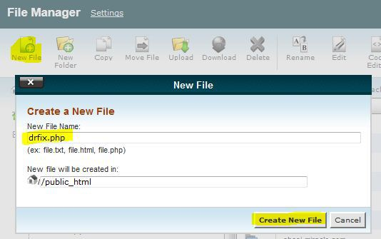 fixing error 404 after moving from blogger to wordpress
