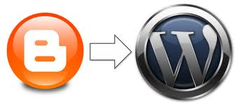 plugins for easy blogger to wordpress migration