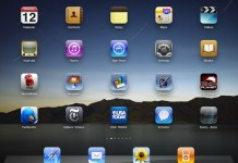 Latest Ipad 5 preview and rumors