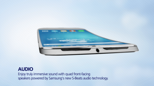 Samsung-Galaxy-S5-3D-concept-phone