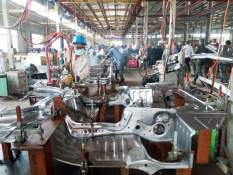 IVM factory pic12
