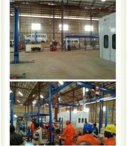IVM factory pic7