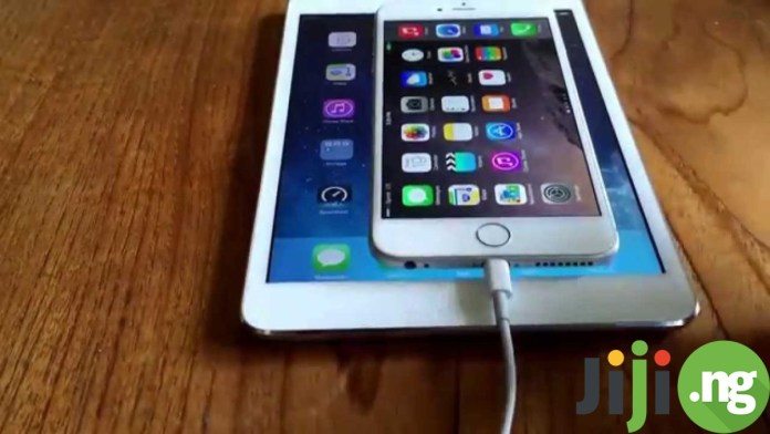 Mobile Phones vs Tablets