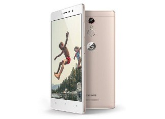 Gionee s6s phone review