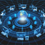 Software Deployment Definition and Why Every Business Needs it