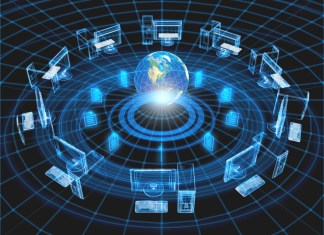 Software Deployment definition and importance