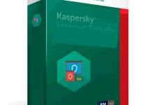 kaspersky internet security license giveaway