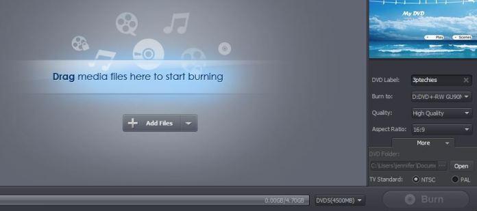 wondershare video converter ultimate tutorials