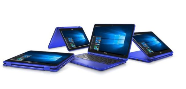 Dell-Inspiron-11-3000