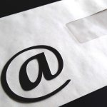 How to Create Powerful Subject Lines for Email Marketing Campaigns