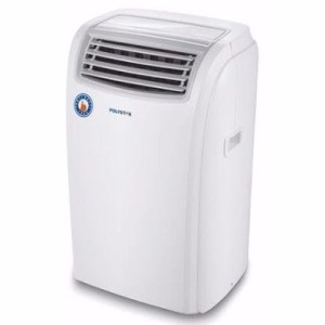 Polystar PV-12CP410 - Mobile Air Conditioner