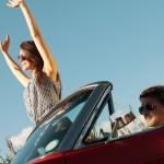 10 Secret Valentine Gift Ideas for Your Car Loving Partner