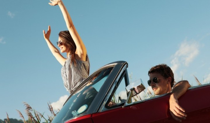 best car gift ideas for partners