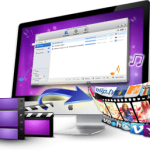 Best Video Downloader for Mac OS X: Top 15 Apps to Choose from