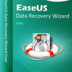 Top 10 Features of EaseUS Data Recovery Wizard & How to Use on PCs