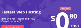 Hostinger Review: Good Deal or Complete Waste Of Money?