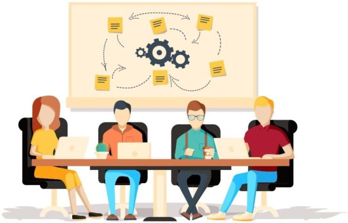 How to Improve Offshore Development Teams Work