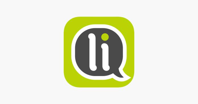 Lingualia app features