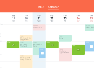 Best Productivity Apps for College Students