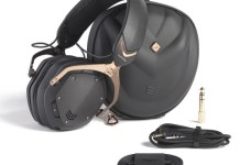 Top 7 Best Headsets For Desktop and Laptop PCs