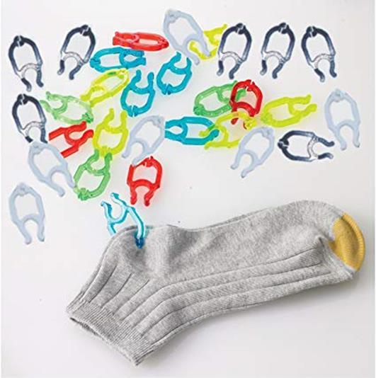 best socks clips