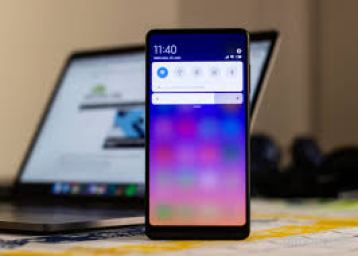the Top 10 Features of Xiaomi MIUI 11