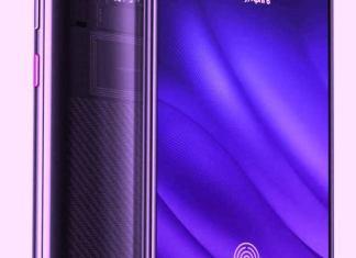Top Best Xiaomi Phones