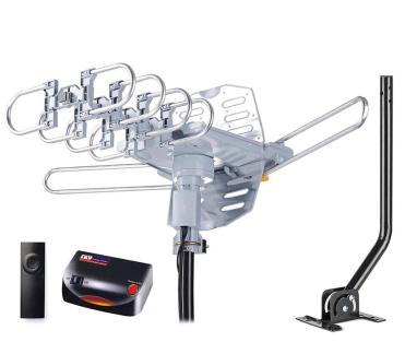 OTA Antennas