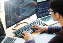 Benefits of Learning How to Write Computer Programs