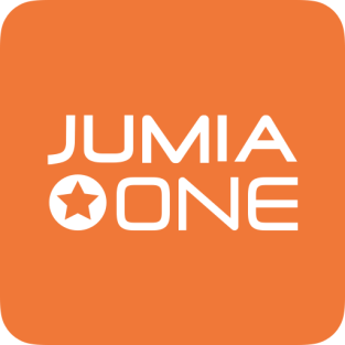 Jumia One