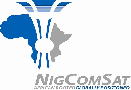 How to track NIGCOMSAT