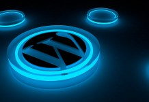 wordpress hosting and optimization tips