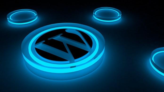 wordpress hosting and optimization tips