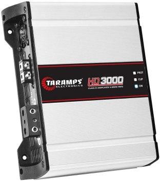 Taramp HD 3000